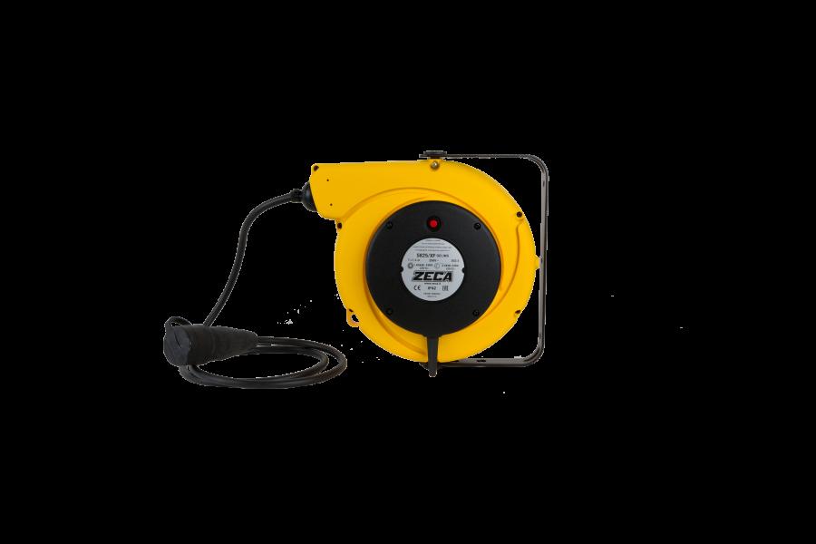 230-Volt-Lösungen für Ihre Fahrzeugeinrichtung